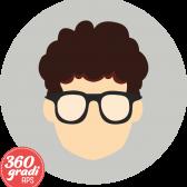 L'avatar di Davide Porrovecchio