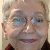 L'avatar di Laura Spampinato