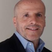 L'avatar di Antonio Uras