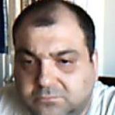 L'avatar di LUIGI PAESANO