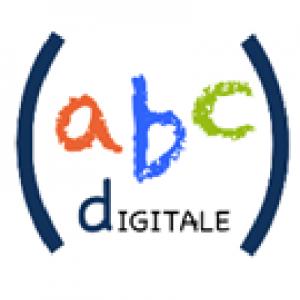 Logo della comunità Cultura Digitale