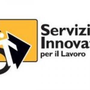 Servizi Innovativi per il Lavoro